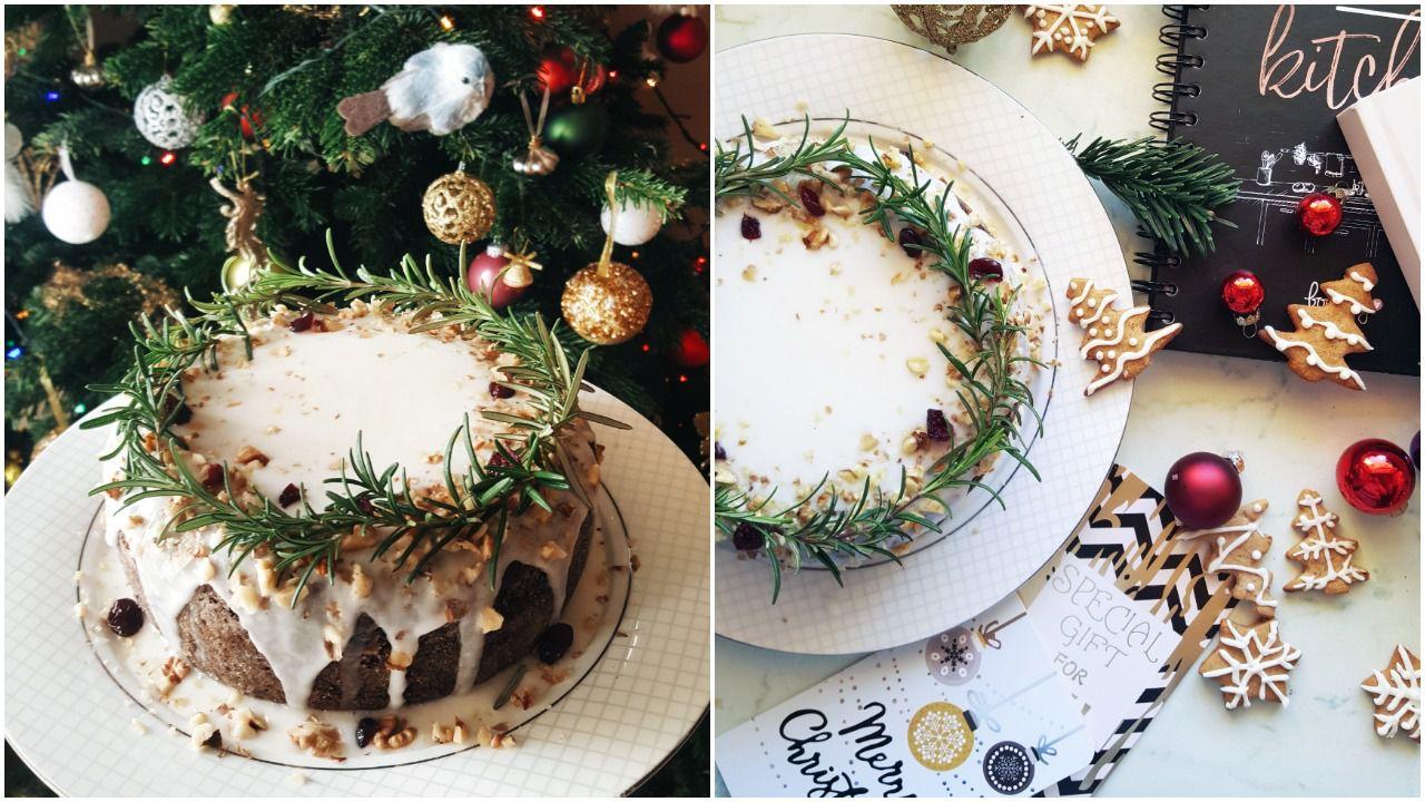 Torta je uvijek dobra ideja: Napravite je po receptu koji ne iziskuje puno vremena, a razveselit će sve
