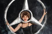 'Vla-Vla-Vlajland Cabaret' - monodrama koja pogađa točno 'u sridu'