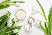 Jeste li već otkrili čudo zvano prirodna kozmetika?