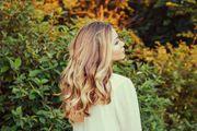 Do savršenih valova u kosi za manje od pet minuta: Isprobajte viralni hit s TikToka za odličnu frizuru