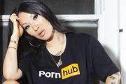 U sklopu Tjedna mode u Berlinu, pistom će prošetati i zvijezde PornHuba!