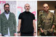 Tko su muškarci s najviše stila u Hrvatskoj?