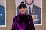 Matija Vuica prava je modna majstorica: Sa samo dva komada dobila je savršen stajling