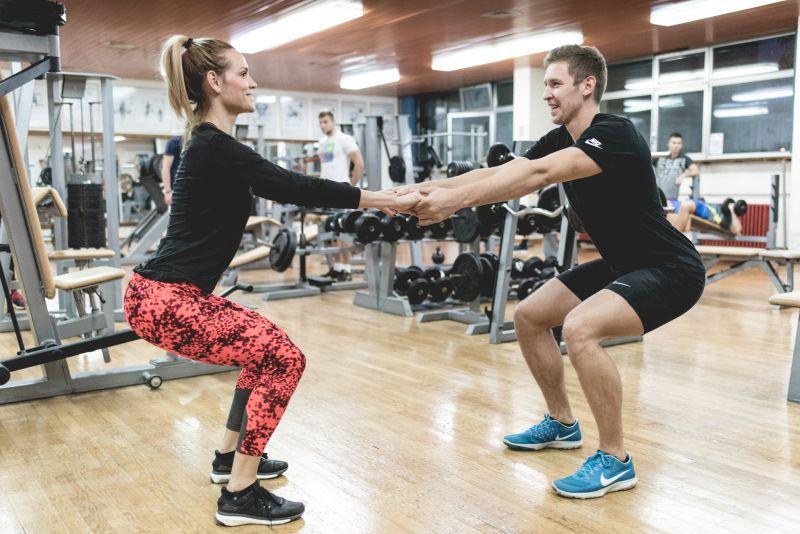 Kineziolozi savjetuju: ozljede pri rekreaciji možete izbjeći!