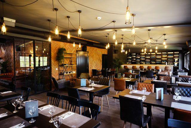 Poznati lanac restorana predstavio novi koncept – Batak Beer&Grill