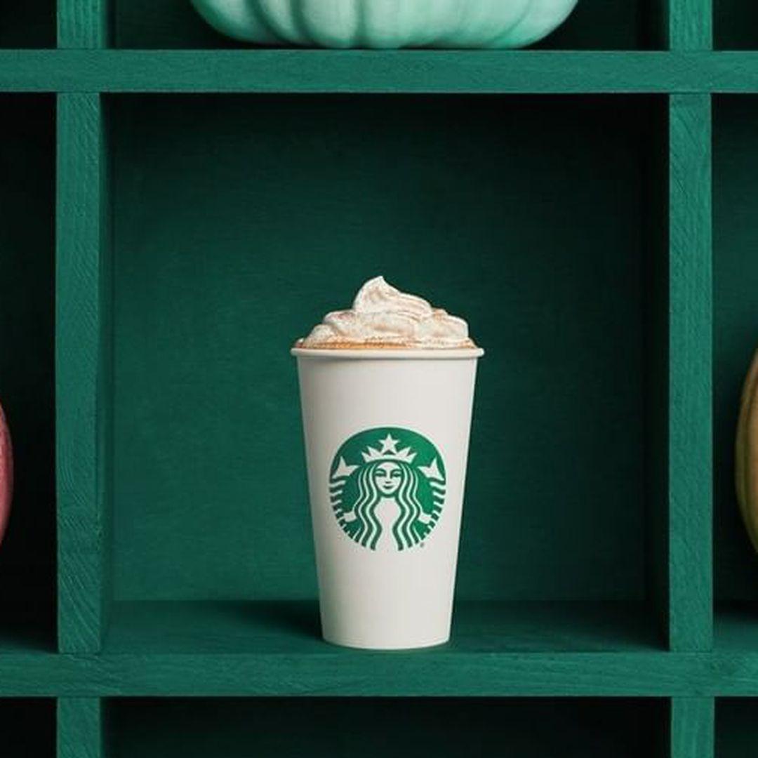 Starbucks u Hrvatskoj: U omiljenoj kavi moći će se uživati i kod nas