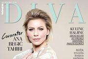 Novi broj Diva magazina