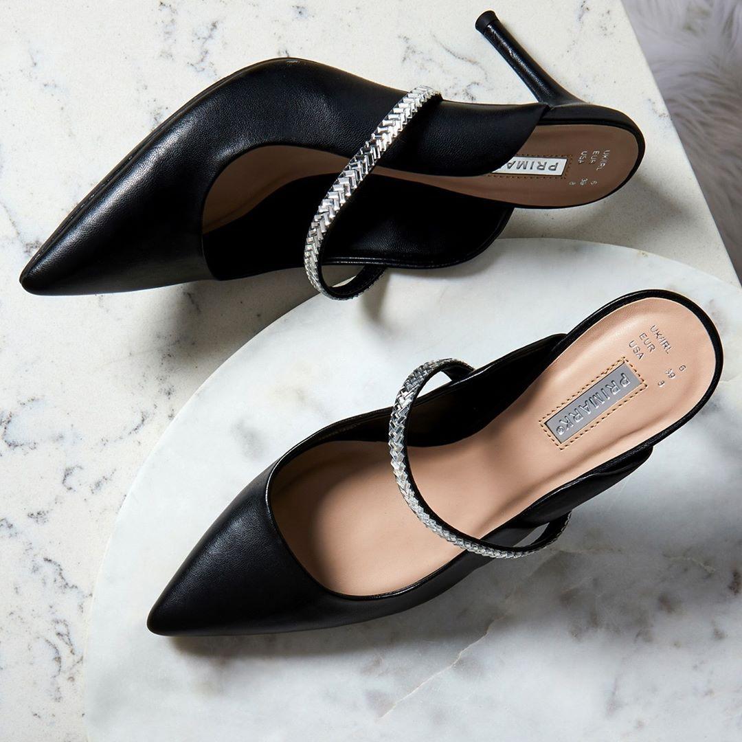 Trendseterice poludjele za cipelama popularnog dućana: Koštaju stotinjak kuna, a izgledaju poput dizajnerskih!
