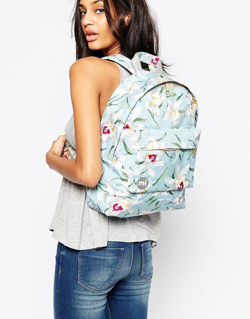 11 preslatkih ruksaka u koje ćete se zaljubiti!