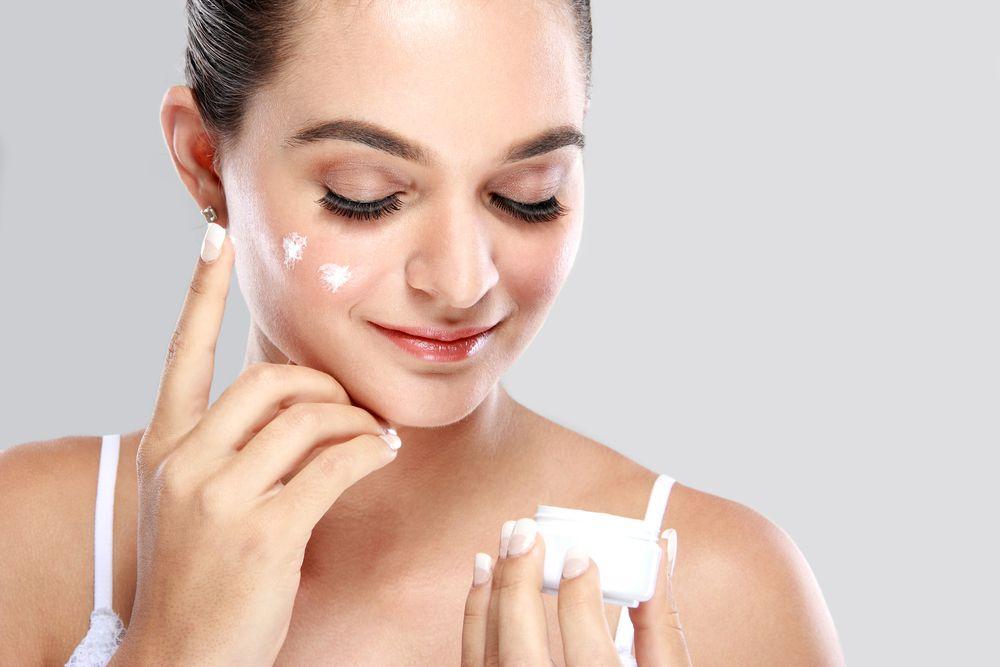 Pripremite kožu za besprijekoran novogodišnji look