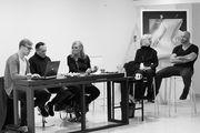 Modna suradnja Fashion Weeka Zagreb i Ljubljana