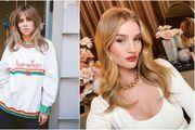 Vrijeme je za promjenu: Pet klasičnih frizura koje baš nikad neće izaći iz mode