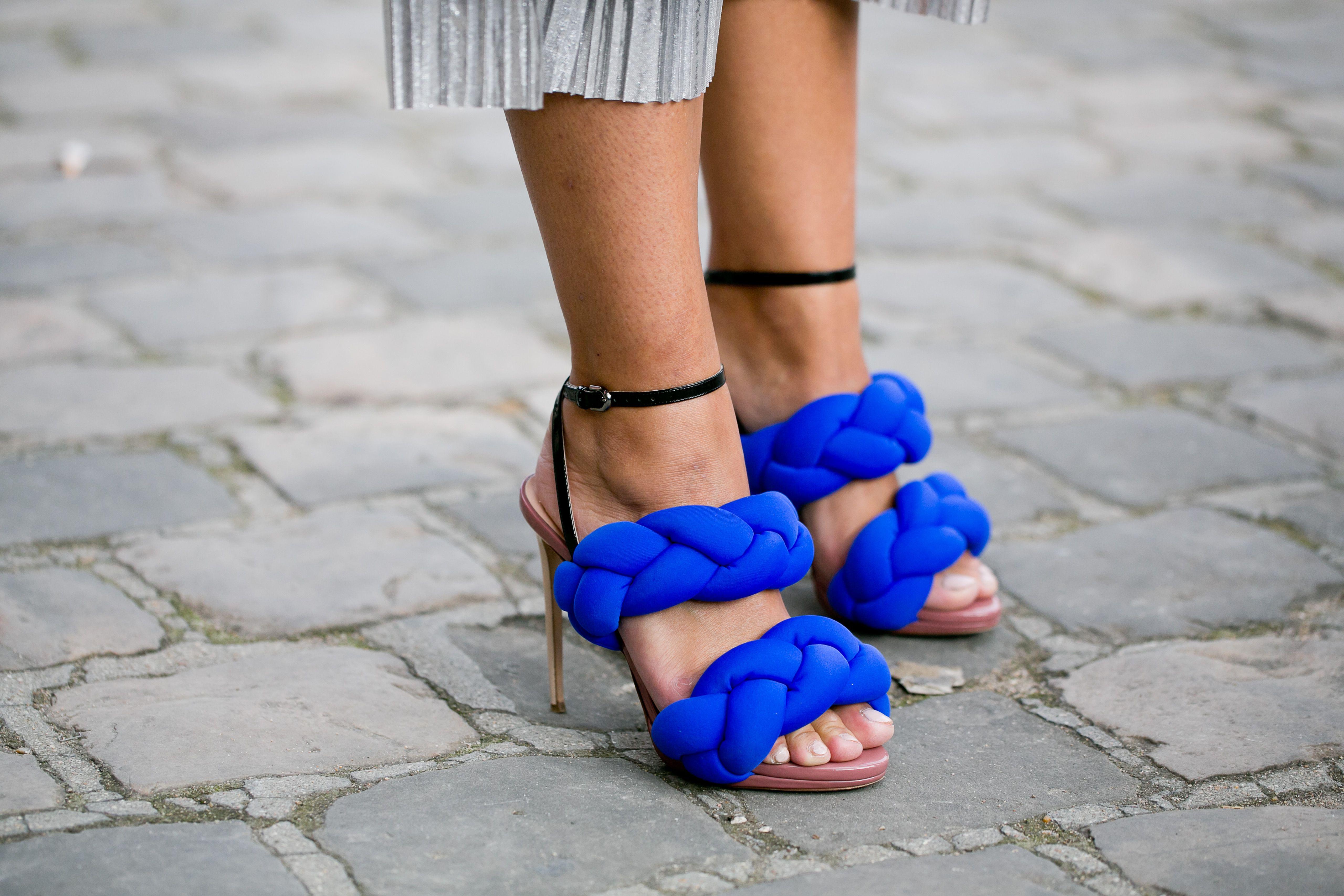 Lijepo nije uvijek najbolje - koje modele sandala NE kupiti ovog ljeta?
