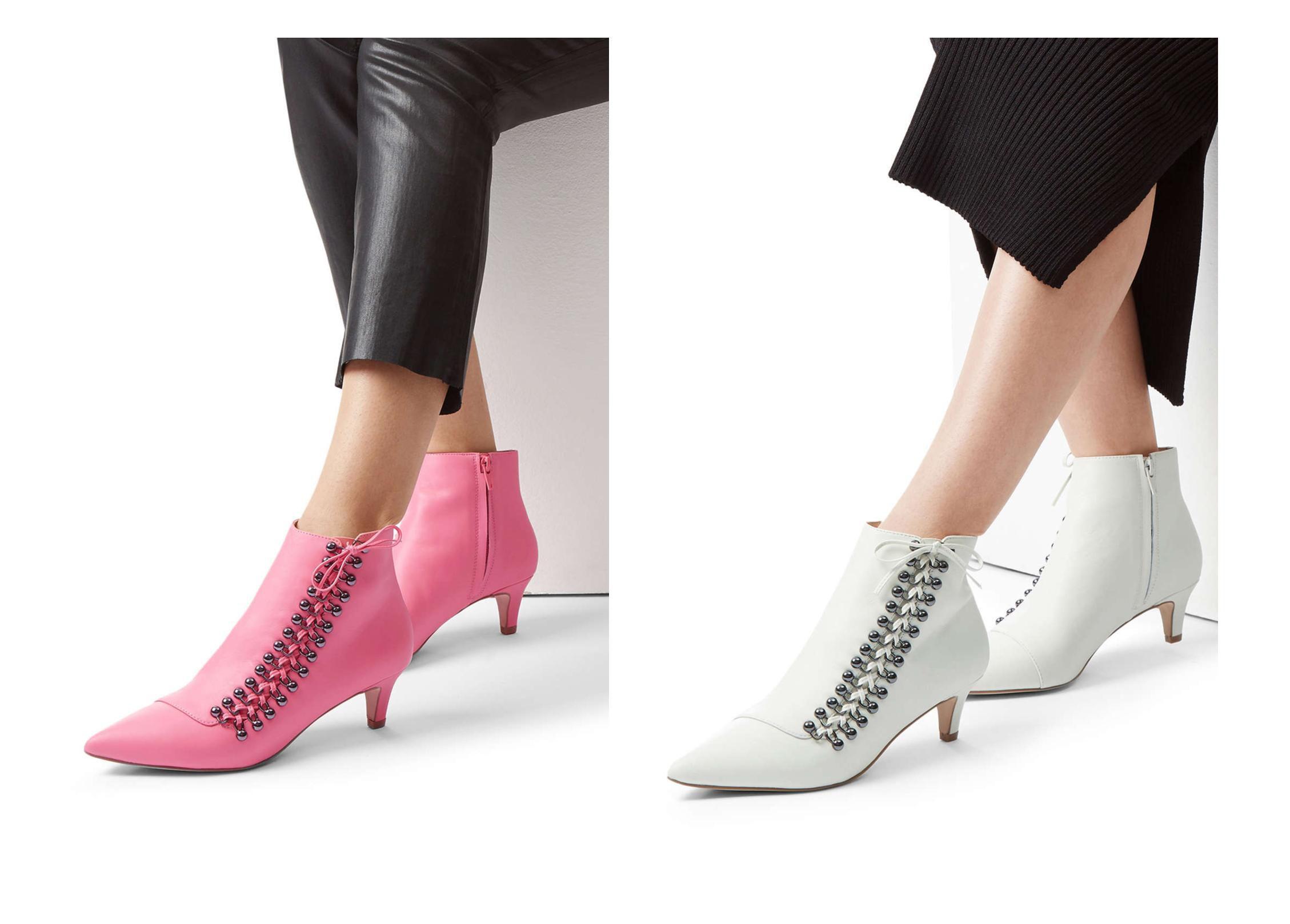 Ovo su čizme za kojima su trendseterice poludjele, prodaja je porasla za 700% u prošlom tjednu!