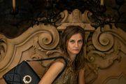 Modnu prijestolnicu Milano osvojile torbice iz Tomislavgrada