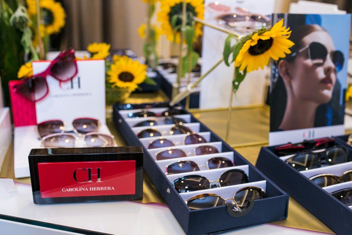 De Rigo Vision oduševio novom sunčanom kolekcijom
