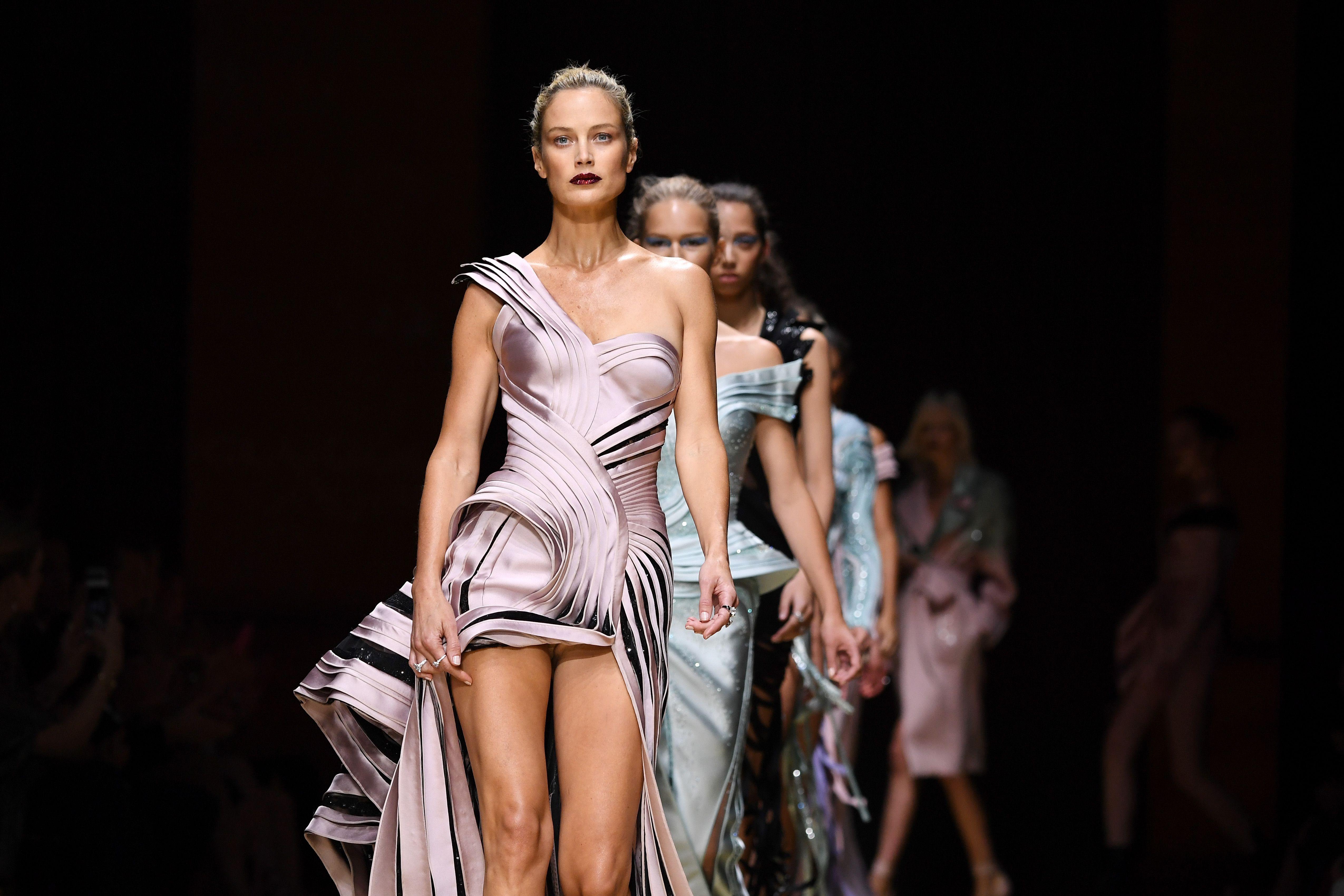 Sasvim novi Versace
