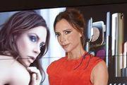 Hoće li ovaj trend zamijeniti selfije? Ako Victoria Beckham kaže da, onda je tako!