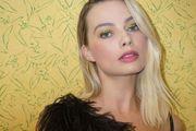 Prekrasna Margot Robbie pojavila se u  najneobičnijem izdanju do sad, a jednim detaljem posebno iznenadila