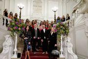 Kolekcijom Flashback ELFSI oduševili prepunu  zagrebačku koncertnu dvoranu