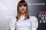 Lejla Filipović drastično promijenila frizuru - kako joj stoji?