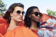 Pet ključnih stilova sunčanih naočala koje biste trebali upoznati prije proljeća