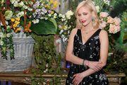 Jelena Rozga blistala je u najtraženijoj haljini ove sezone
