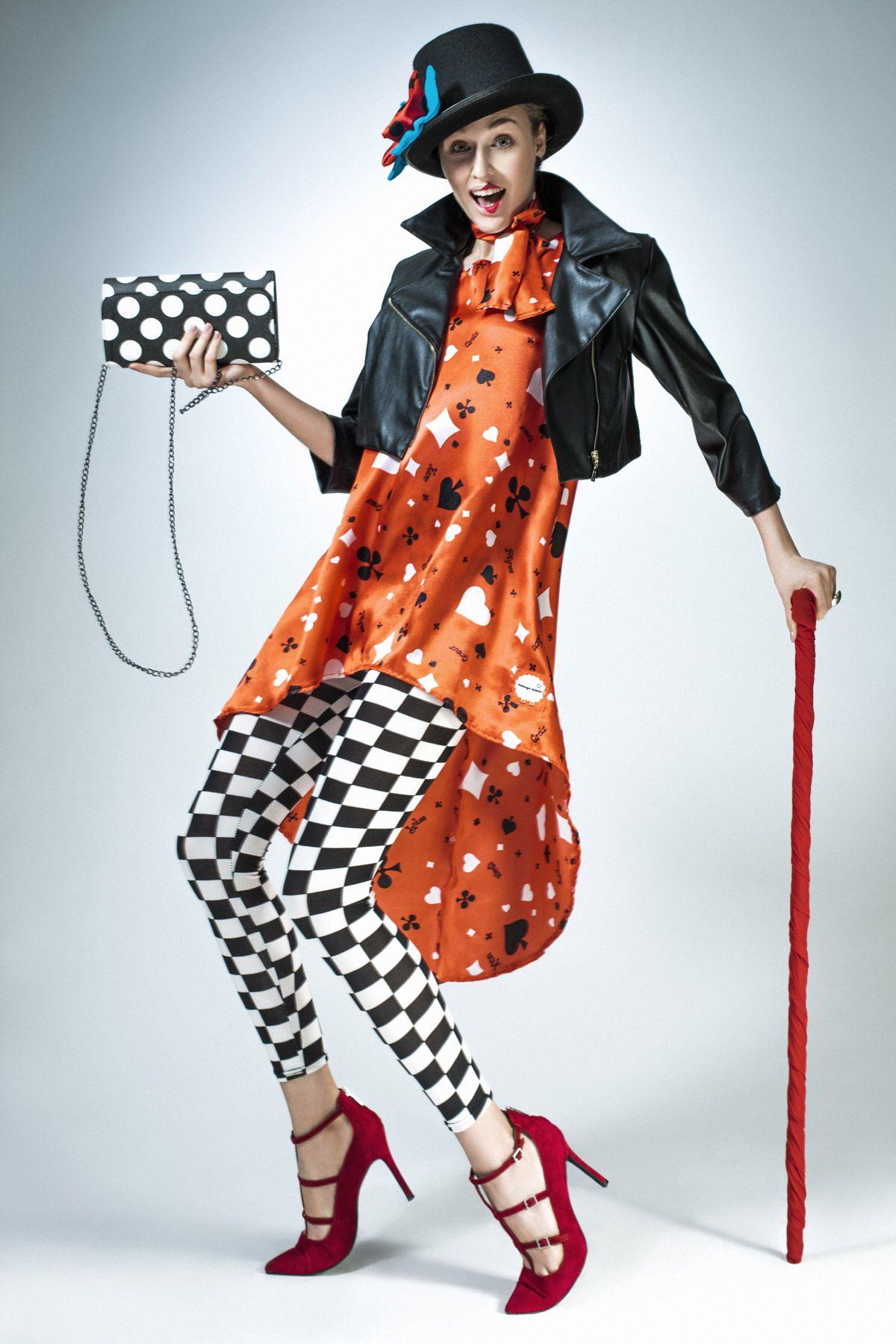 Vrijeme je za renesansu hrvatske modne scene