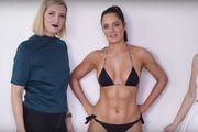 Poznata beauty blogerica u novom videu ismijava trend konturiranja