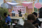 Uživajte u Diva Summer Festivalu i vrijednim nagradama!