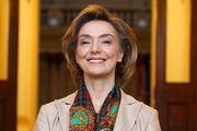 'Garderoba Marije Pejčinović Burić primjer je dobrog odijevanja u svijetu politike'