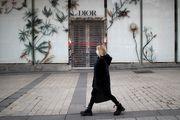 Što će biti s modom nakon korone? Kina se vraća navikama; gubitak u modnoj industriji premašio 40 milijardi dolara