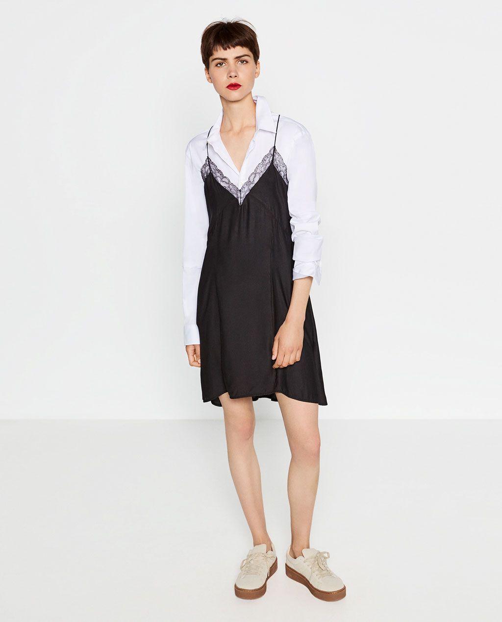 Ne znate kako nositi negliže haljinu? Mi znamo!