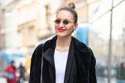 Jeste li dovoljno odvažni da isfurate tenisice kakve nosi cool dama sa zagrebačke špice?