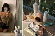 Kako znati da je beauty proizvodu prošao rok trajanja i na koje što treba obratiti pozornost?