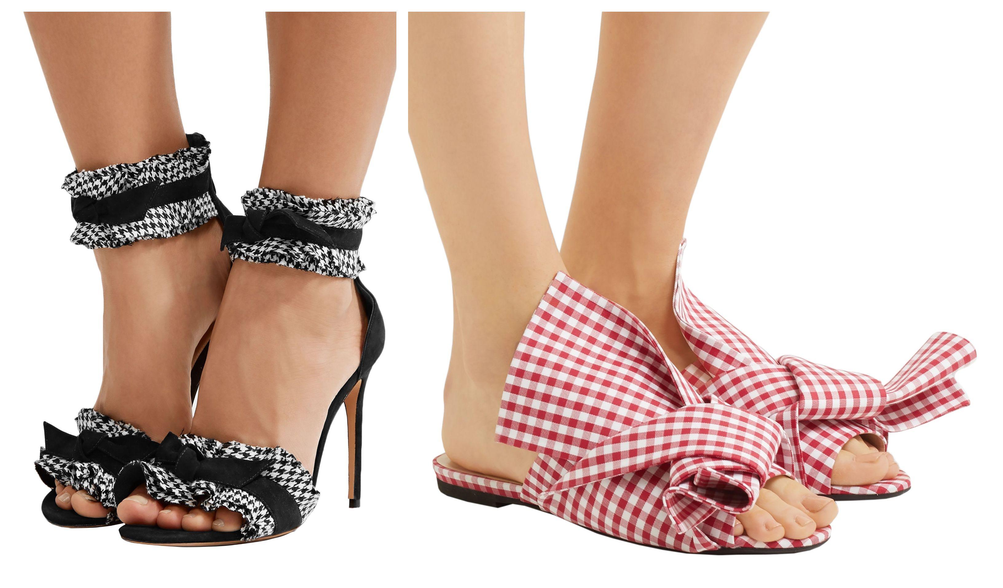 Potražili smo dizajnerske cipele na najvećem sniženju u online shopu Outnet.com