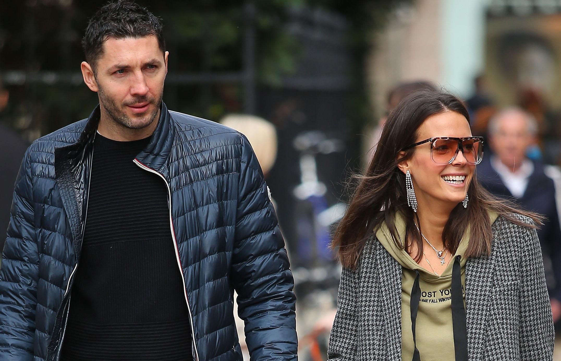 Izgleda odlično: supruga Blaženka Lackovića isfurala sve trendove sezone