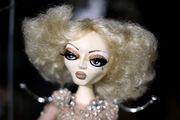 Diva Style Dolls s humanitarnim predznakom