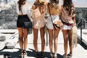 Modne insajderice iz našeg susjedstva na Coachelli