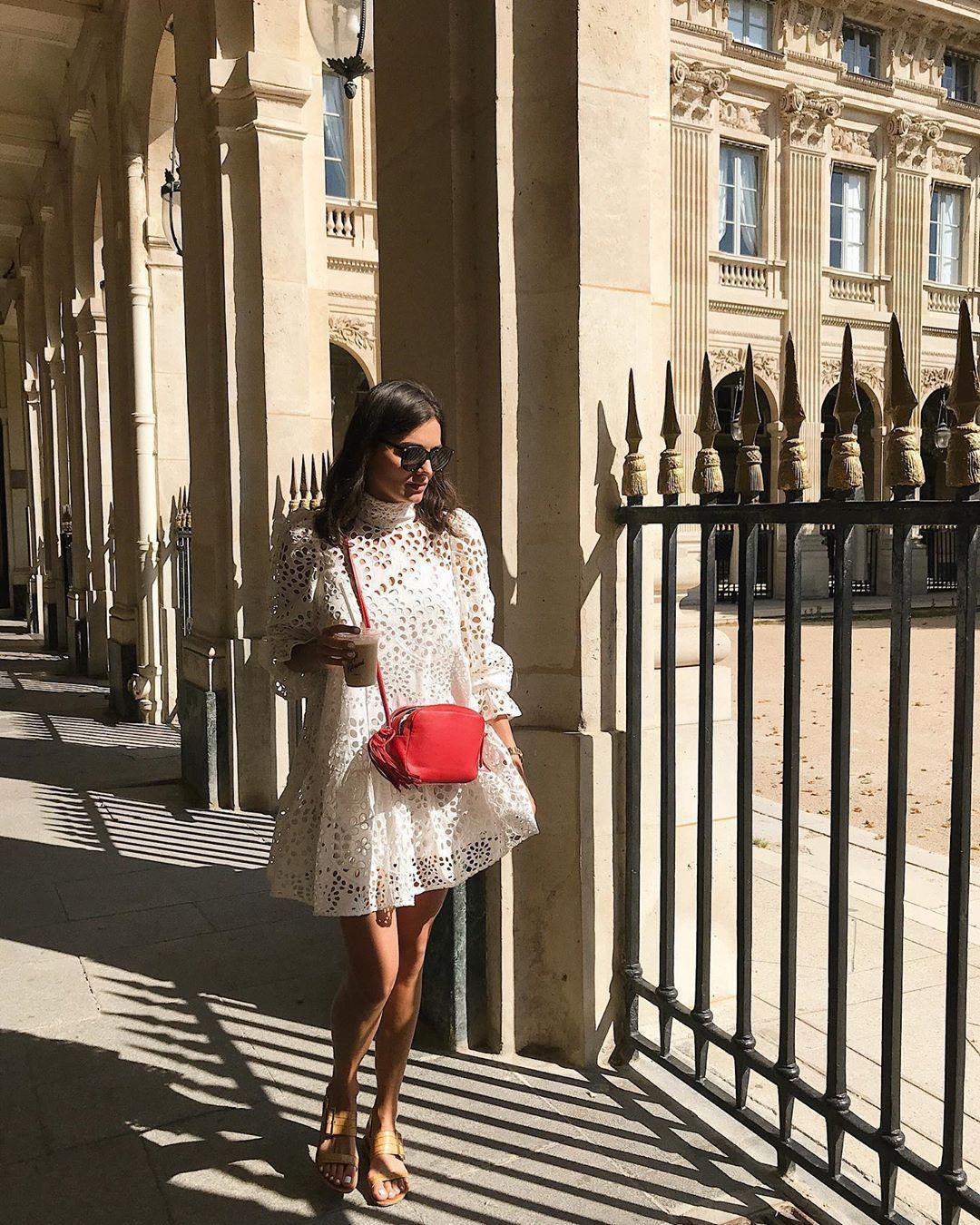 Imate li u ormaru najpopularniju haljinu za ljeto? Cure je odlično nose, a mi znamo gdje je kupiti