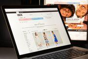 Asos je uveo novu opciju koja će olakšati šoping, a njome možete izraziti i svoje (ne)zadovoljstvo proizvodom