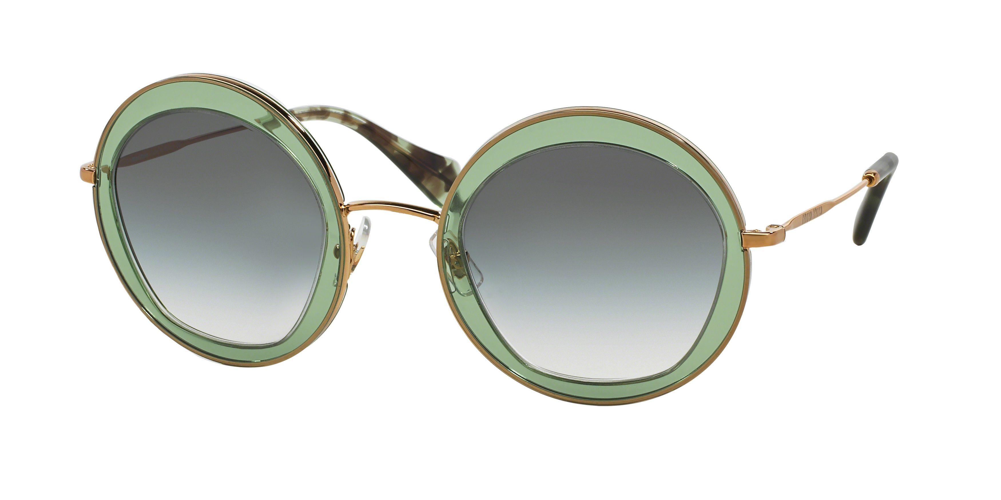 Dioptrijske naočale Optike Anda jesenski su