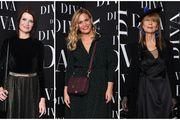 Društveni događaj godine: Brojni poznati podržali projekt Diva godine
