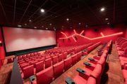 Cinestar proglašen najboljim kinoprikazivačem u Europi