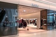 Stvarno vrijedni savjeti: Zaposlenici otkrili kako uštedjeti prilikom kupovine u Zari!
