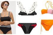 Još jedan buć u more pa ide jesen: Sad je pravi tren za kupnju kupaćeg kostima, izabrali smo najljepše modele