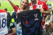 Prije godinu dana slavili smo s Vatrenima: 'Hrvati propuštali letove da bi ostali zbog finala!'