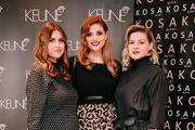 Tri poznate Hrvatice prepustile se stručnim rukama i zablistale s novim, genijalnim frizurama!