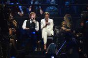 Dodjela MTV EMA nagrada