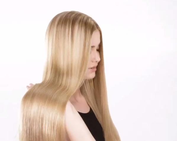 Proizvodi za sjaj i ljepotu kose